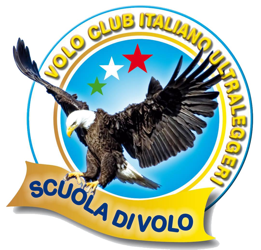 VOLOCLUB ITALIANO ULTRALEGGERI